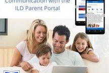 Apps for teachers / Useful apps to aid early years teachers and educational professionals.