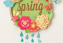 scrapdecor / by Rosemay Pena