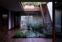 For the dream home <3 / by Sai Supraja