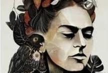 Frida 4ever
