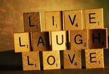 Speak them and Smile :)