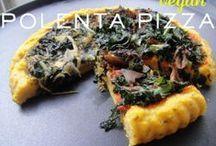 Food Glorious Food  / Food to enhance the good life / by vita tova