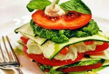 healthy food$