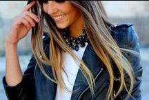 perfect hair every day!! / easy and perfect