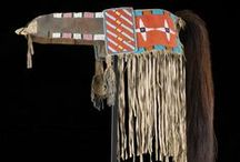Native Americana / Native American highlights from auctions past and present.