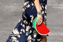 We love HER style