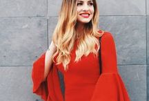 Fashion Bloggers & Almatrichi