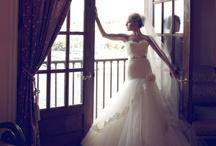 Gown Around The World