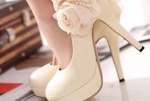 Shoeholics