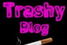 Blogs I effing LOVE