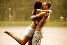 Art of Kissing