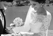Wedding - Romantic - Magical / Weddings / by Sheri Harper