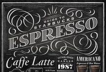 Inspiration / Web design and graphic design inspiration
