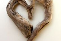 Dreamy Driftwood Designs
