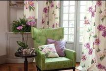 Idee per la casa / Consigli sull'arredamento, sulle mode e i colori del design d'interni, Ottimizzare gli spazi per noi è una missione.