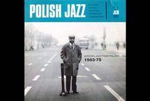 POLISH JAZZ | POLSKI JAZZ