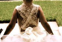 Pau / Moda para niñas
