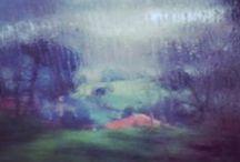 fotografias / Arte