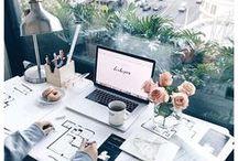 > Desktop / Office