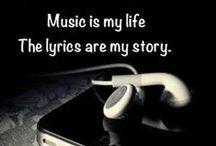 Music/singers