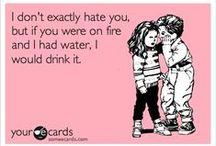 Funny true story☺