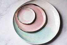 > Ceramics
