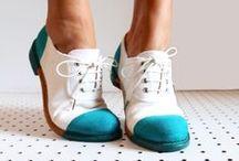 > Shoes