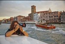 Best of Venice / Discover Venice from a unique perspective with unforgettable experiences, curated by our Concierge.