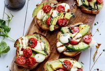 ~ #Healthy Food# ~
