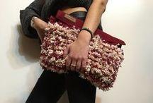 mama juane / Hand made, bolsos, exclusivos, tapiz, llaveros, regalos, detalles.