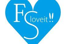 FSloveit / https://www.fsloveit.com