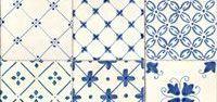 Azulejos Tiles