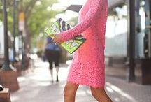 To wear / by Francine Serpa