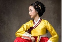 Korean Tradition