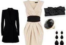 My (un)fashion style / Just clothes, accesories... <3  / by Chris Núñez España