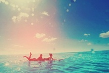 Un'estate così