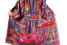 kankaasta vaatteeksi / sewing