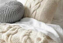 Knit Ideas / knitting