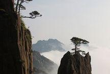 Nature: Landscapes
