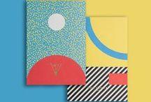 NOTEBOOKS DESIGN / notebook inspiration :-) ... I love paper!