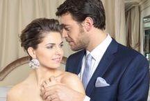 The Wedding Story / http://www.comete.it/it/weddingstorycomete
