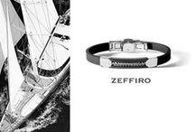 Collezione Zeffiro _ Per Lui / Sea Passion _ per Lui