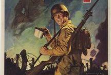 WWII Days