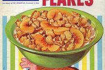 Cereal Bowl / Celebration of cereal!
