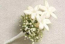 Wedding _ i fiori