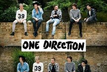 One direction❤️