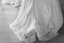 Esküvő.