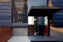 Home / Modern architecture