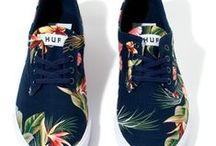 Le' shoes