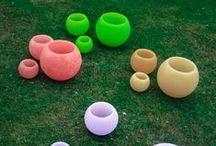 Velas Fanales de cera / Fanales de cera para meter dentro una velita de té e iluminar tus estancias